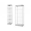 Skleněné produktové vitríny (6)