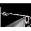 Banner LED-3 Black - 4