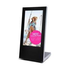 Digitální áčko s monitorem Samsung