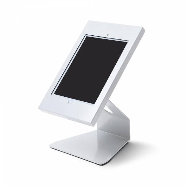 """Slimcase držák tabletu Apple iPad 7.gen - 10.2"""", na stůl, bílý"""