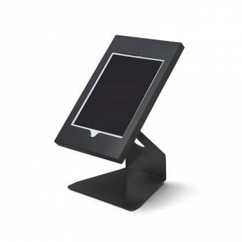 Slimcase držák tabletu na stůl, černý