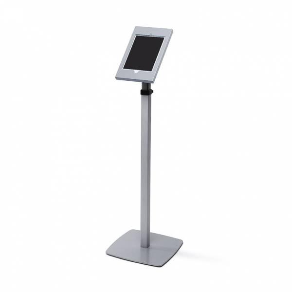 Stojan na tablet s teleskopickou nohou - Slimcase