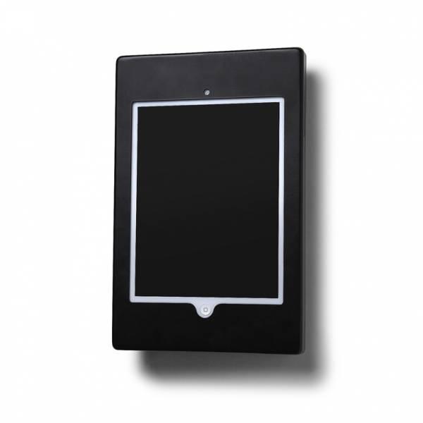 Držák tabletu na stěnu - Slimcase