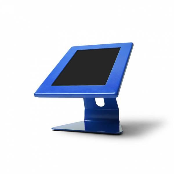 tablet stojánek na stůl, RAL5010