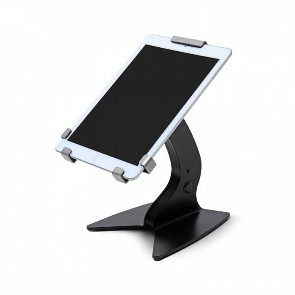 """Trigrip držák na stůl,  pro 13"""" tablet, černý"""
