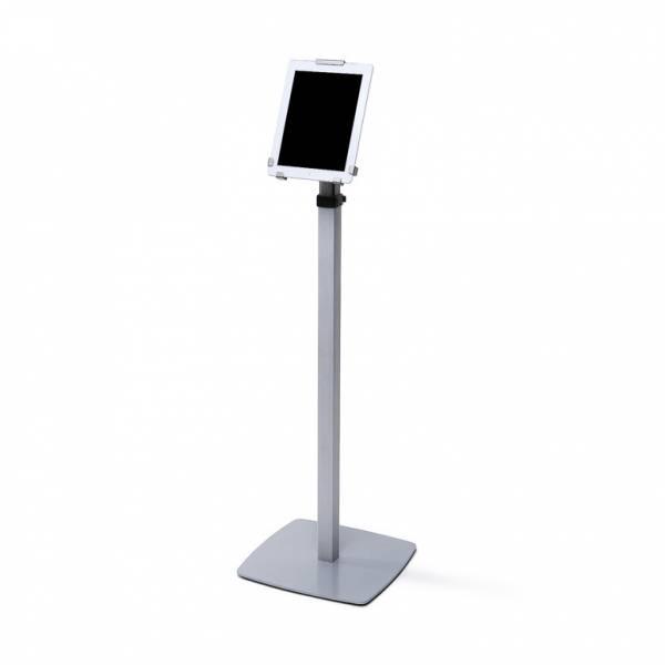 Stojan na tablet s teleskopickou nohou - Trigrip