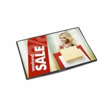 Pultový plakátový systém DeskWindo, formát A4