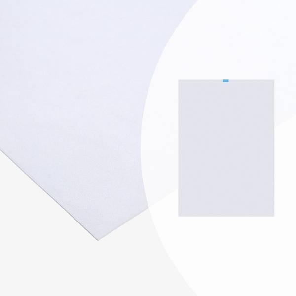Náhradní ochranná antireflexní UV fólie formát A1