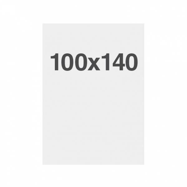 Prémiový tiskový papír 135g/m2, satinovaný povrch 1000x1400mm