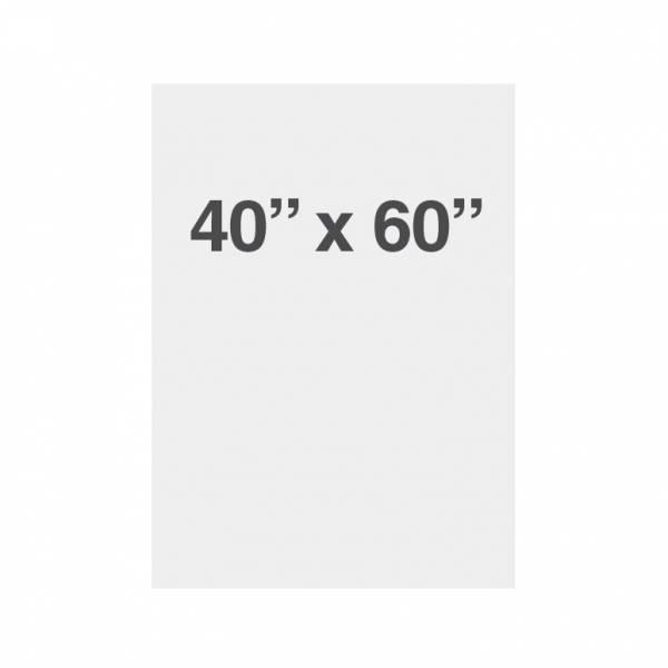 Prémiový tiskový papír 135g/m2, satinovaný povrch, 1016x1524mm
