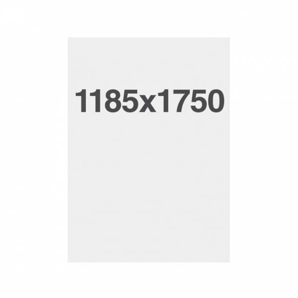 Prémiový tiskový papír 135g/m2, satinovaný povrch 1185x1750mm