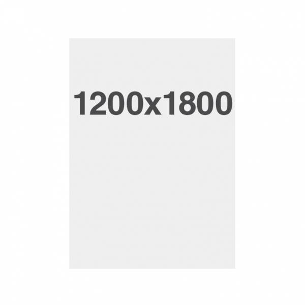 Prémiový tiskový papír 135g/m2, satinovaný povrch 1200x1800mm