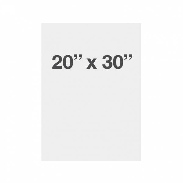 Prémiový tiskový papír 135g/m2, satinovaný povrch, 508x762mm