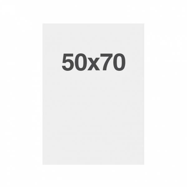 Prémiový tiskový papír 135g/m2, satinovaný povrch 500x700mm