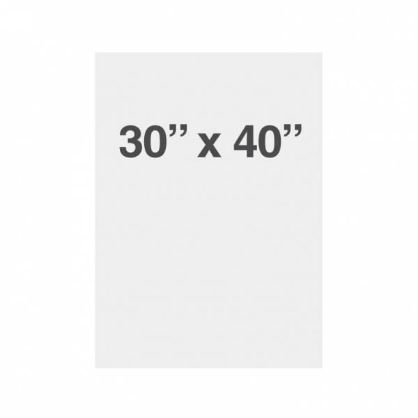 Prémiový tiskový papír 135g/m2, satinovaný povrch, 762x1016mm