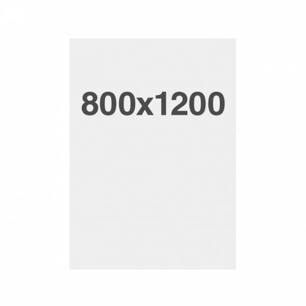 Prémiový tiskový papír 135g/m2, satinovaný povrch 800x1200mm
