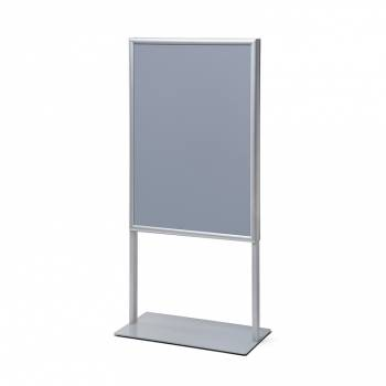 Plakátový stojan 700x1000 mm