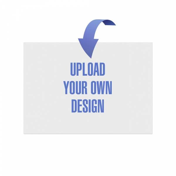 Prostírání vlastní design - sada 6ks