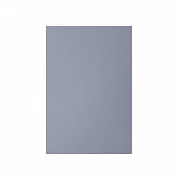 Náhradní plastová zadní stěna klaprámu 50x70