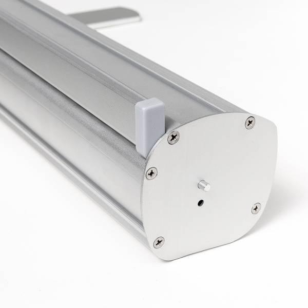 Roll-Banner Massive 150x160-220cm