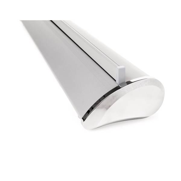 Roll-Banner Premium 120x160-220cm