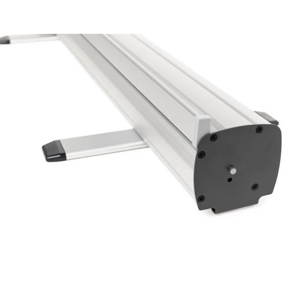 Roll-Banner Plus 100x200cm