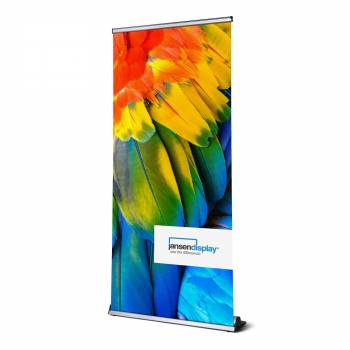 Roll Up ST 85x200cm
