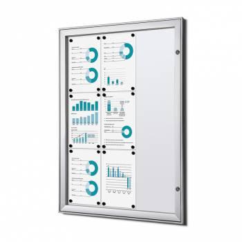 Informační vitrína