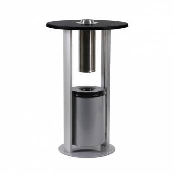 Kuřácký stolek 700x1100mm