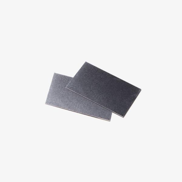 Náhradní pružinka pro profil 25mm