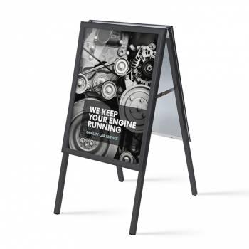 Reklamní áčko 500x700
